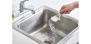 ТОП-5 лучших средств для прочистки труб